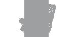 cross logo app desarrollo software