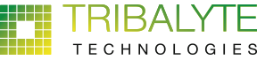 Tribalyte Technologies