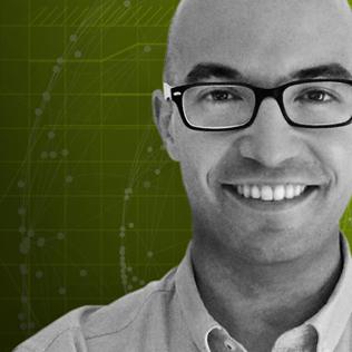 Nicolás escudero Prieto Tribalyte patentes oepm