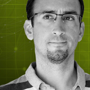 rafael barriuso maicas app android apple itunes web desarrollo softaware empresa madrid ingeniero