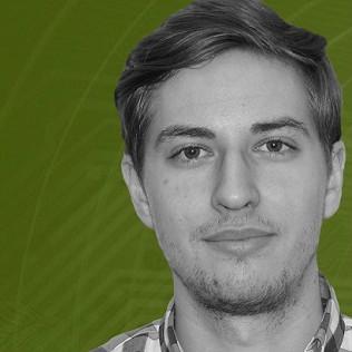 Óscar Kowalewski