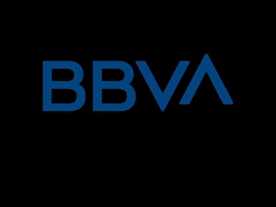 BBVA Tribalyte Technologies Madrid