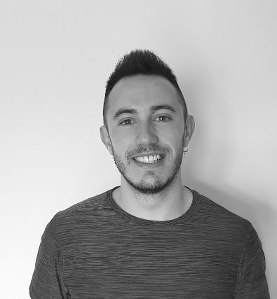 Cristian Vázquez - Tribalyte Technologies
