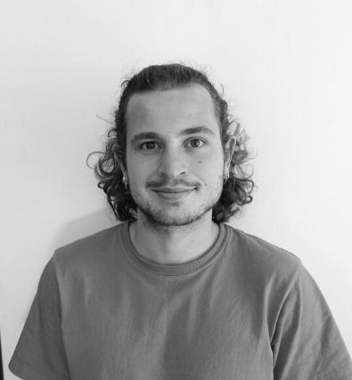 Jerónimo García - Tribalyte Technologies