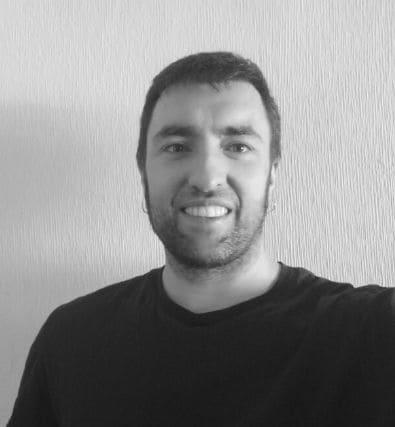 Miguel Gómez | C++ developers | Tribalyte Technologies