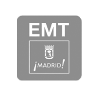 EMT Madrid