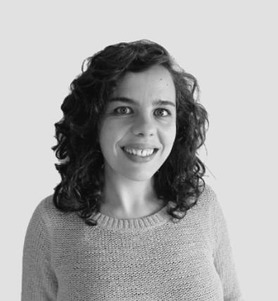 Lorena Cosme Tribalyte Technologies