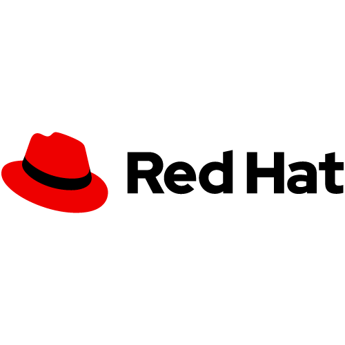 RedHat Tribalyte Technologies Madrid