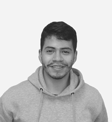 Ronny Demera Blockchain Tribalyte Technologies