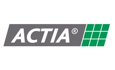 Actia Tribalyte Technologies Madrid
