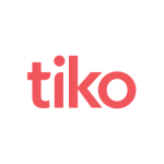 tiko Energy Solutions AG Tribalyte Technologies Madrid