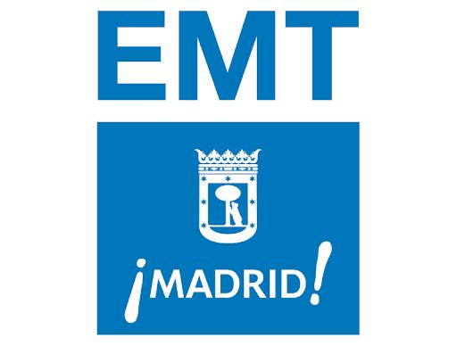 EMT Madrid Tribalyte Technologies