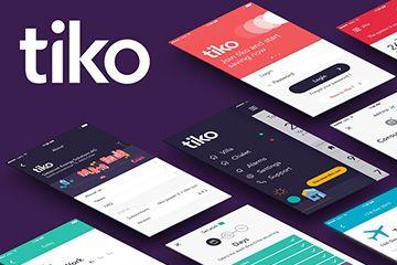 Tiko – Swisscom Energy Solutions AG