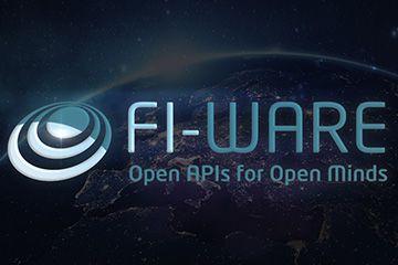 FIWARE Technologies