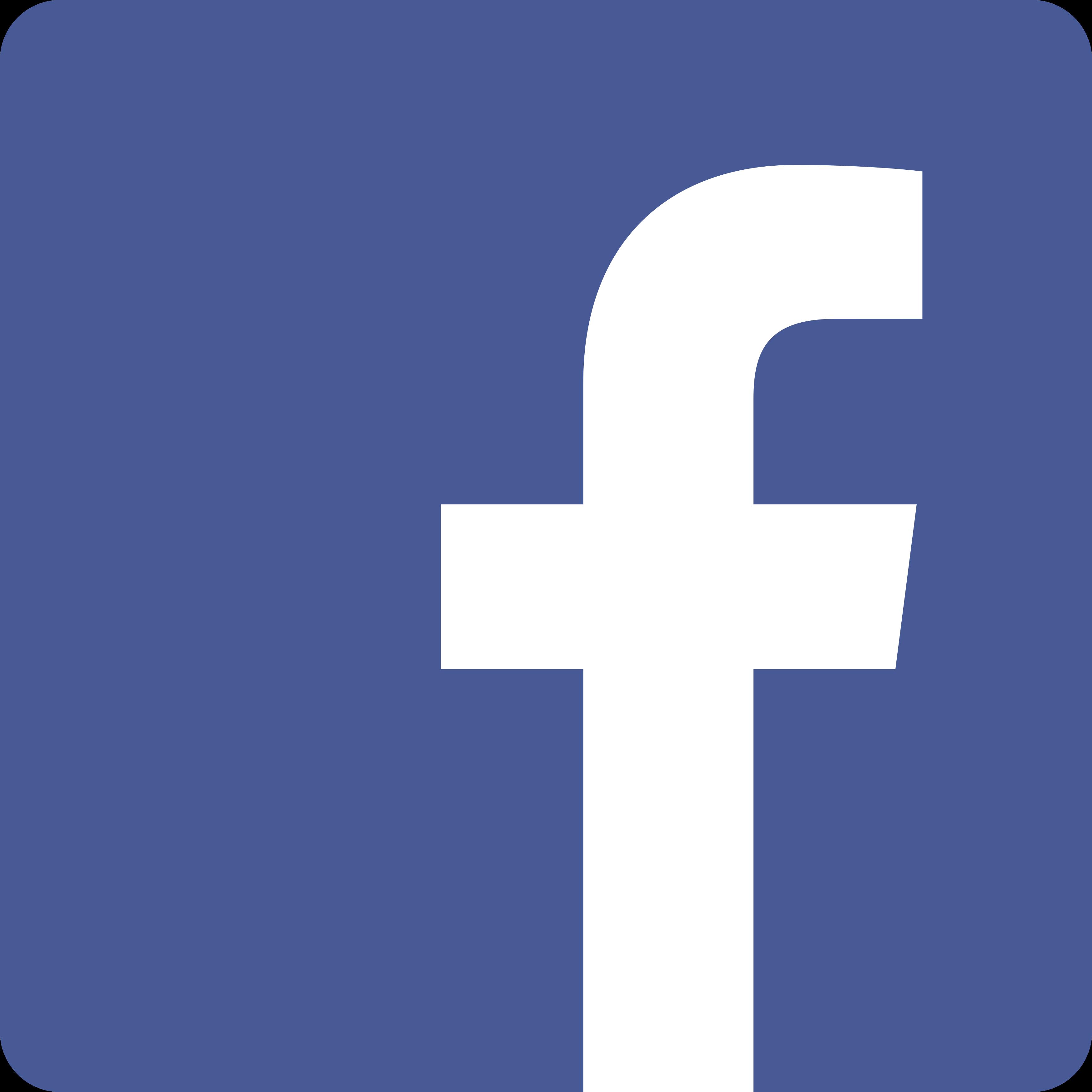 facebook-logo-2-1