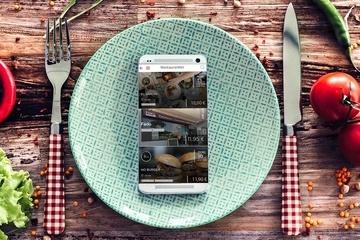 Umangi – Restaurant reservations