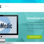 youmedic videos medicina operaciones cirugía