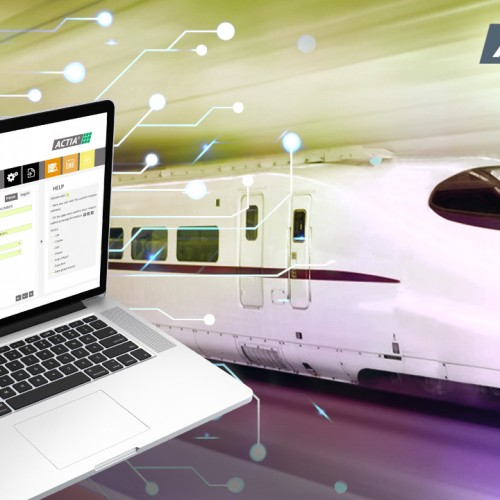Media DB Management Tool – Actia