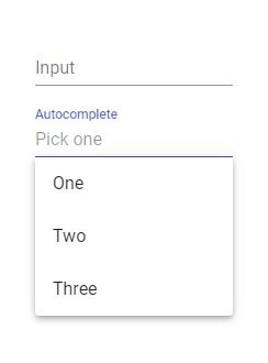 imagen_angular_autocomplete