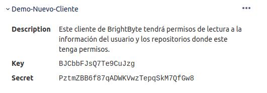 BrightByte1-Tribalyte