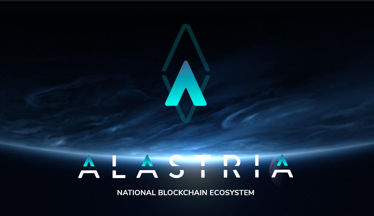 Tribalyte Technologies forma parte de Alastria