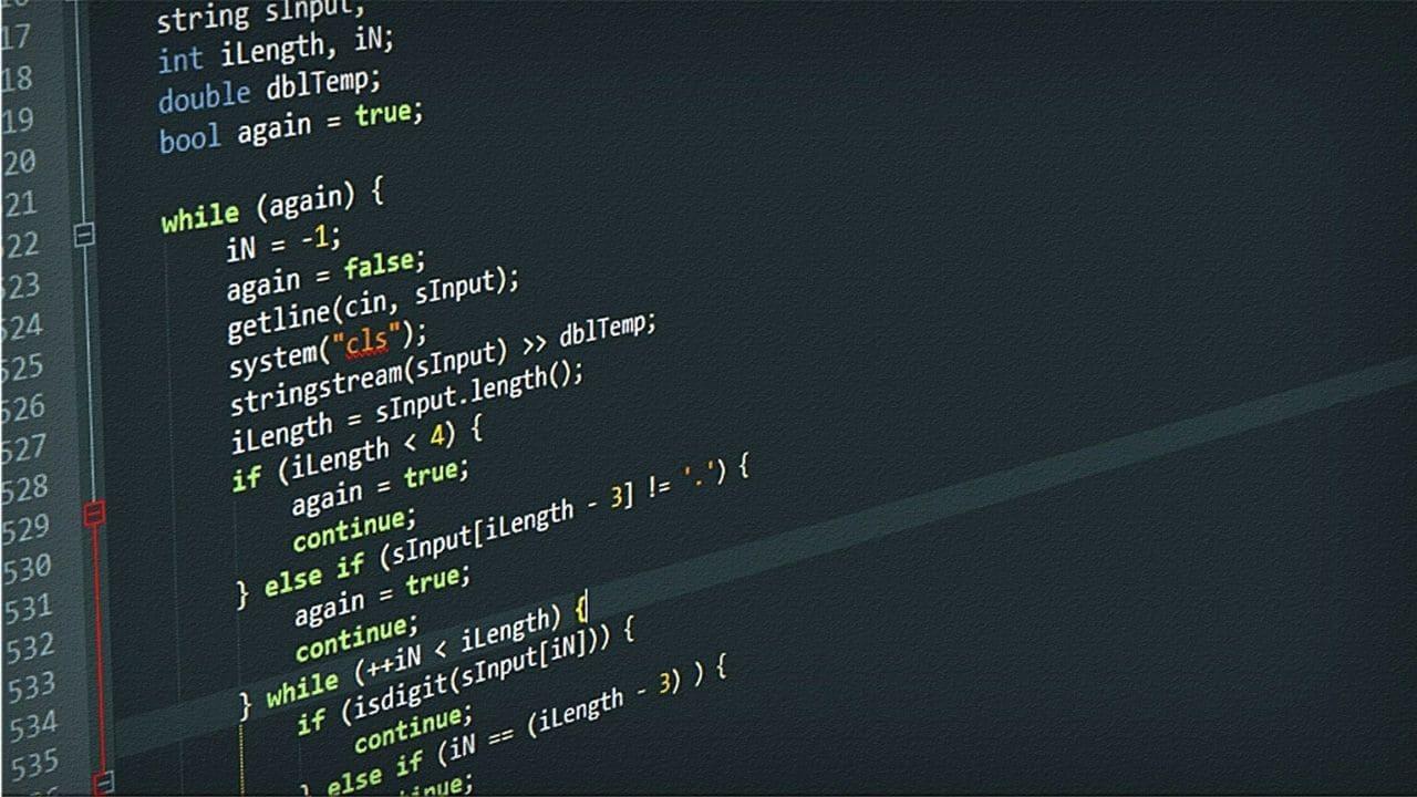 herramientas para el diseño de software embebidos C++