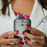 Expertos en desarrollo app de salud en Madrid y toda España