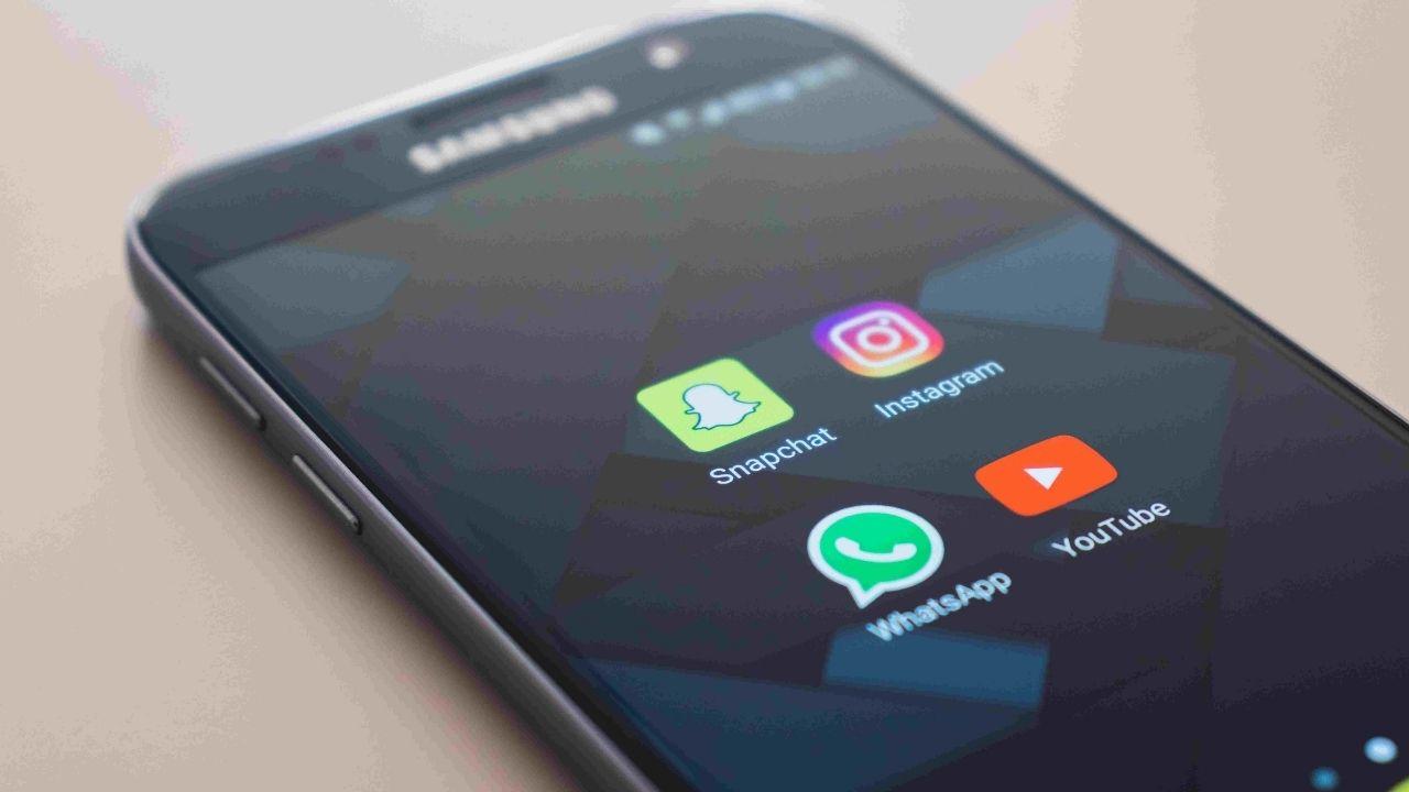 ¿Cómo se desarrolla una app móvil nativa? Tribalyte Technologies