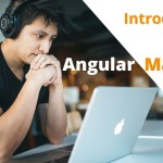 Angular Material introducción | Tribalyte Technologies