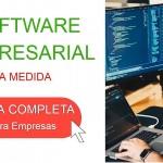 Software empresarial - Tribalyte Technologies - Desarrollo de software a medida en Madrid   Alessandro Barbera Formica