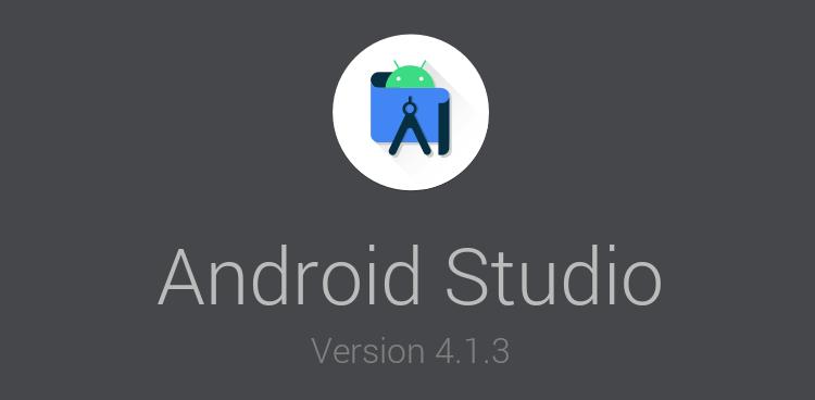Crear app Android - Tribalyte Technologies