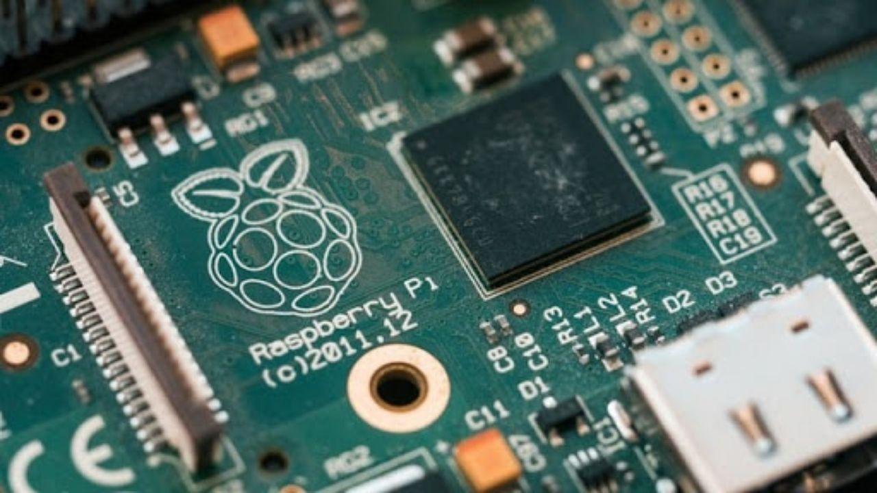 Qué es la Raspberry Pi y para qué sirve | Tribalyte Technologies