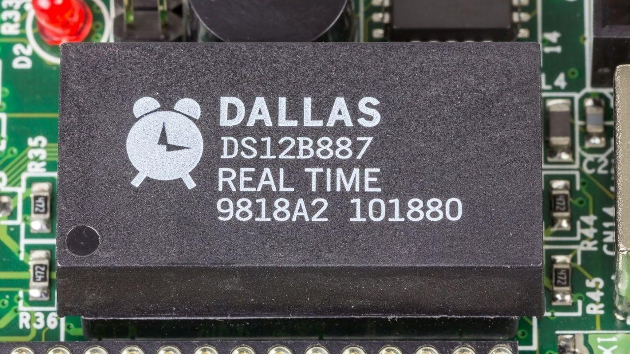 Sistema embebido: ¿Qué es un Real-Time Systems? | Tribalyte Technologies