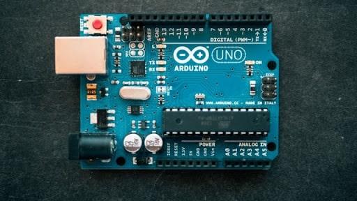 Qué es Arduino y para qué sirve | Tribalyte Technologies