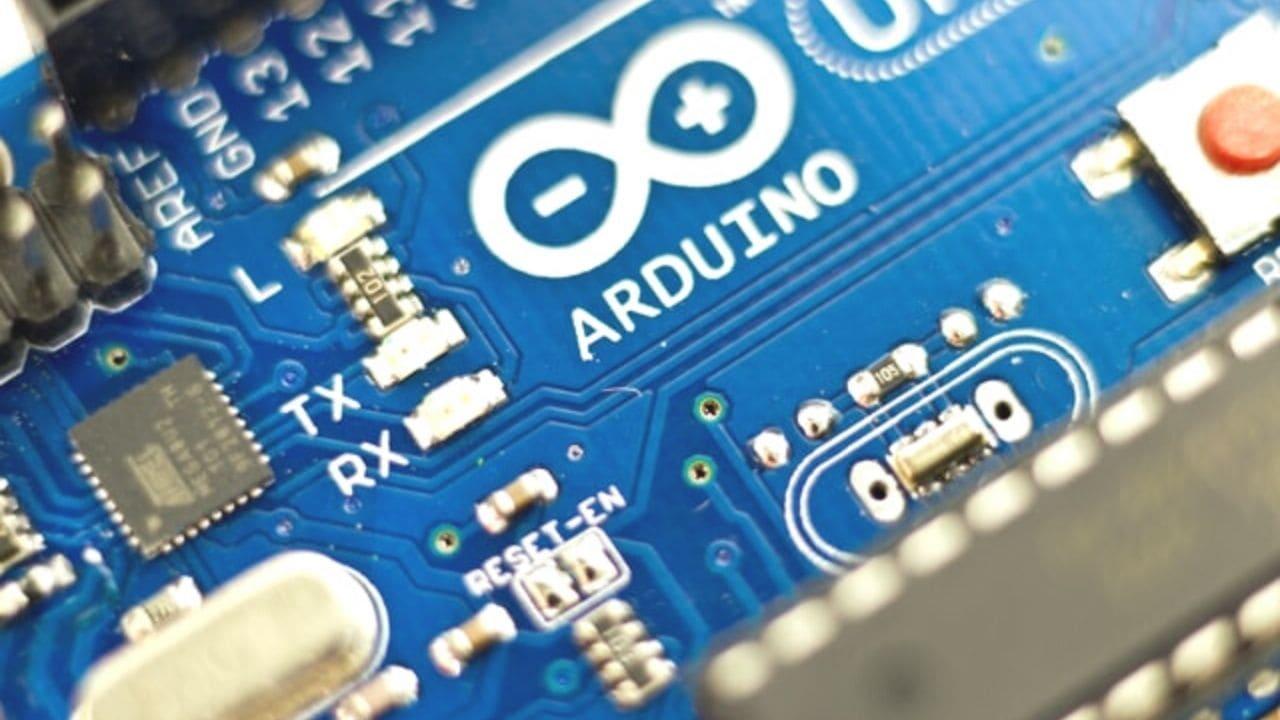 ¿Qué es Arduino? ¿Cómo funciona? | Tribalyte Technologies