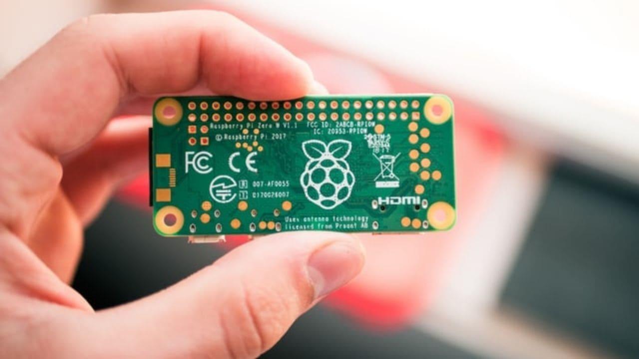 ¿Qué es Raspberry Pi? ¿Cómo funciona? | Tribalyte technologies