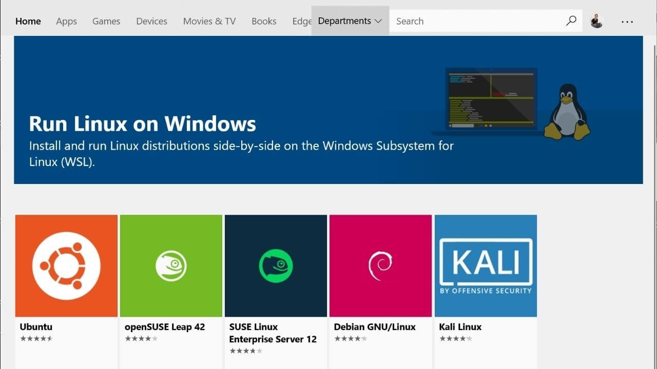¿Qué es el Subsistema de Windows para Linux (WSL)? - Tribalyte Technologies