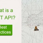 What is a REST API? Easy examples and best practices from experts | Tribalyte Technologies | Alessandro Barbera Formica