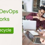 How DevOps works and where it is used | Alessandro Barbera Formica | Tribalyte Technologies